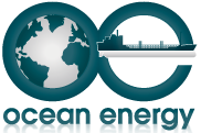 Ocean Energy : your bunker supplier